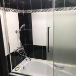 Установка ванны в Самаре