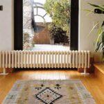 Замена радиаторов отопления в Самаре