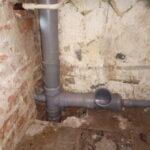 Ремонт канализации в Самаре